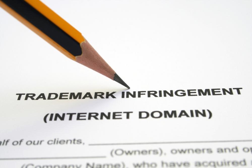 bigstock-Trademark-Infringement-30978152.jpg