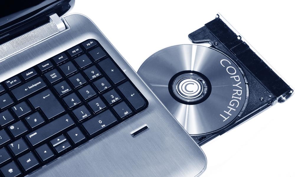 bigstock-Copyright-concept-34712522.jpg