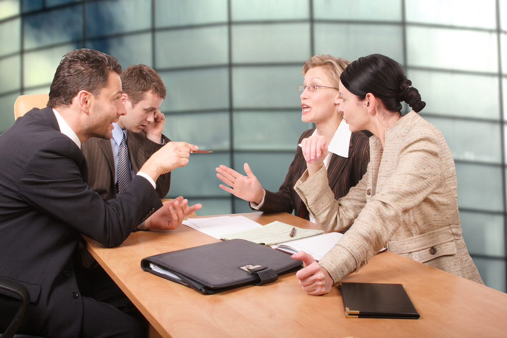 bigstock-Business-Negotiations---Men--311984.jpg