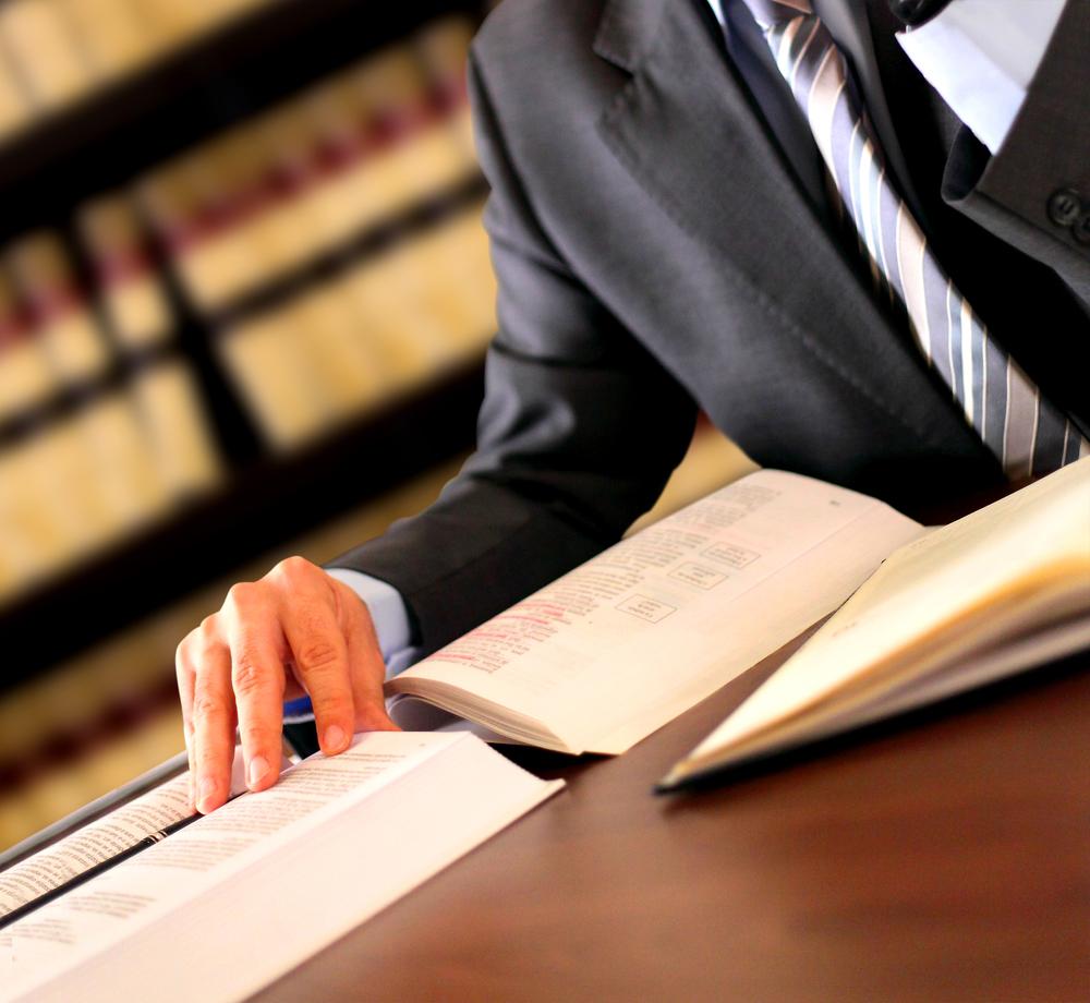 bigstock-Lawyer-28394489.jpg