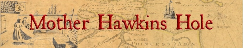 cropped-Mother-Hawkins-Banner2.jpg
