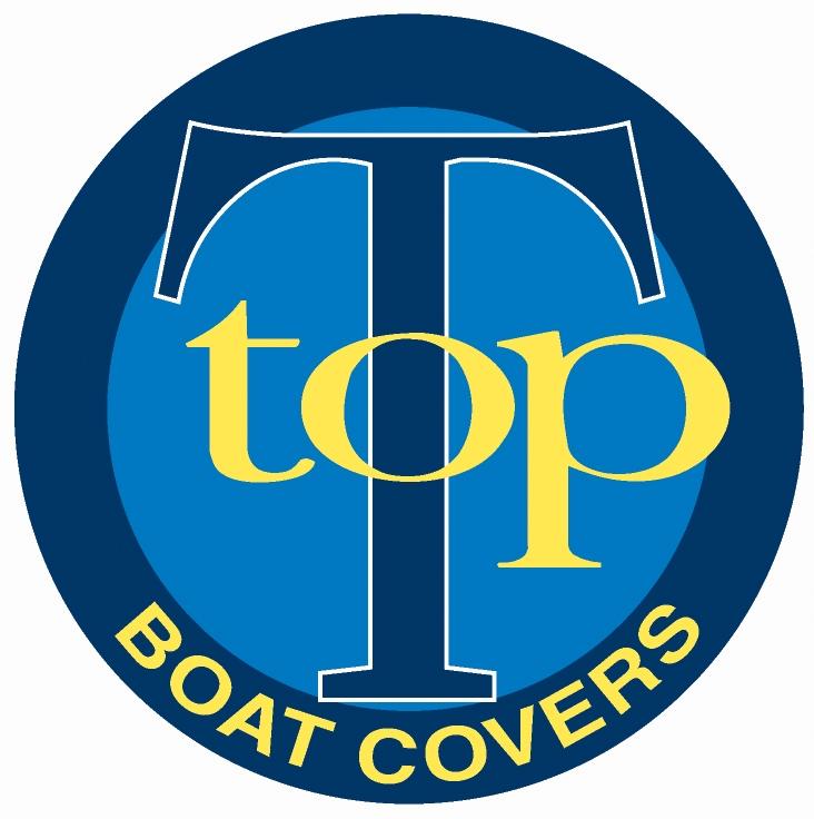 T-Top Logo.JPG
