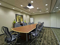 faber place conference room.jpg