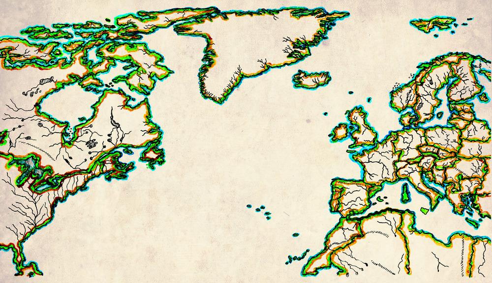 Map for Jan 4.jpg