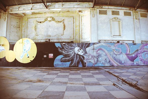 asburypark.jpg