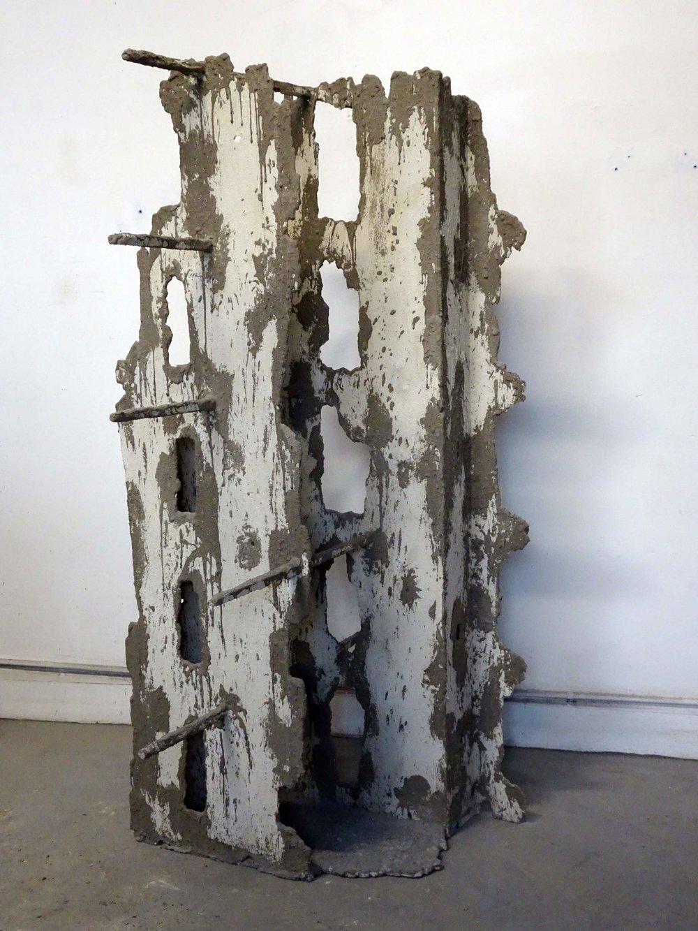 osip-sculpture_avenida-de-la-perfidia_view2.jpg