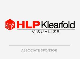 DLA14_Sponsor_HLPKlearfold_275x205.jpg