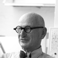 Wally Olins Chairman Saffron Brand Consultants