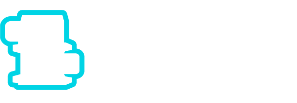 The Dieline Awards 2015 - Worldwide Package Design Awards Competition