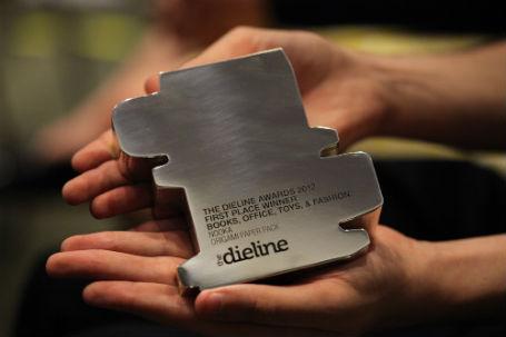Dieline-Awards1.jpg