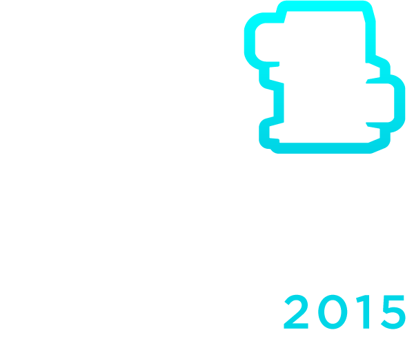 The Dieline Awards