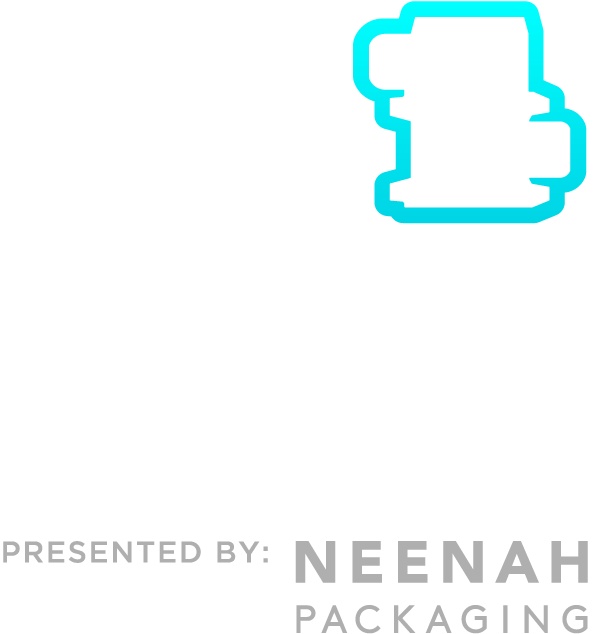 The Dieline Awards 2016 Presented by Neenah Packaging