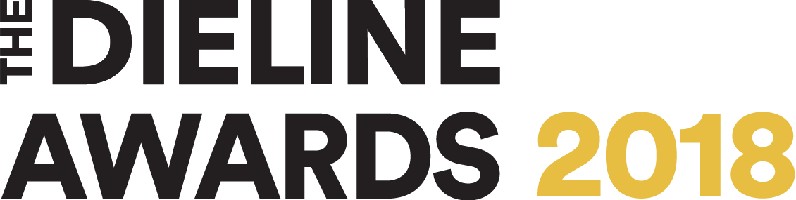 The Dieline Awards 2018 Presented by Neenah Packaging