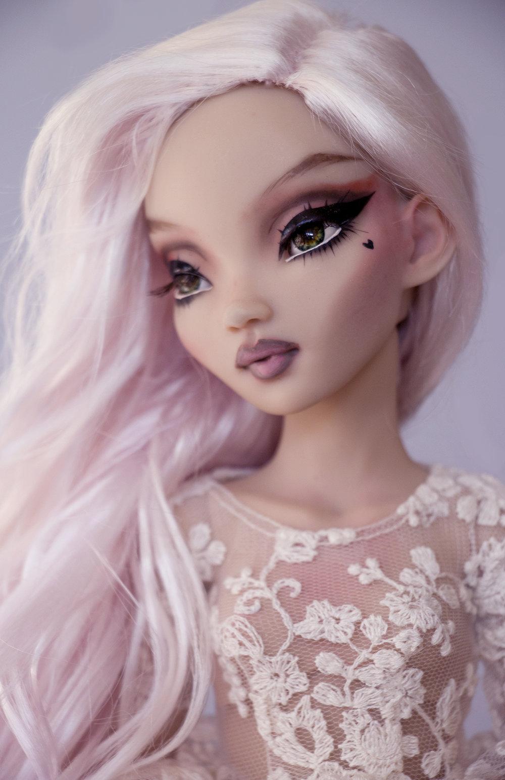 LavenderBlonde-1.jpg