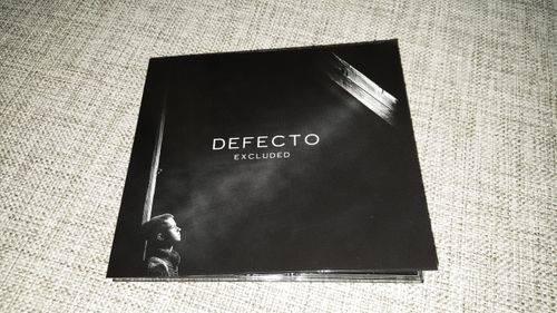 defecto _02.jpg