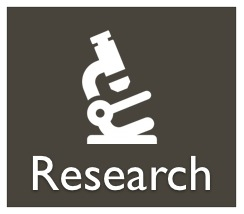 Research Logo.003.jpg