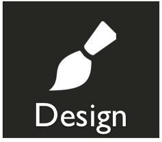 Design Logo.005.jpg