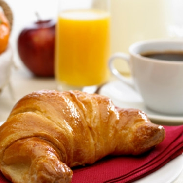 Breakfast Catering available On-site and Off-site Catering