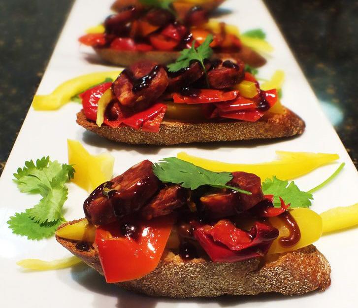Corporate Food Management Jewel Hospitalityjewel Hospitality