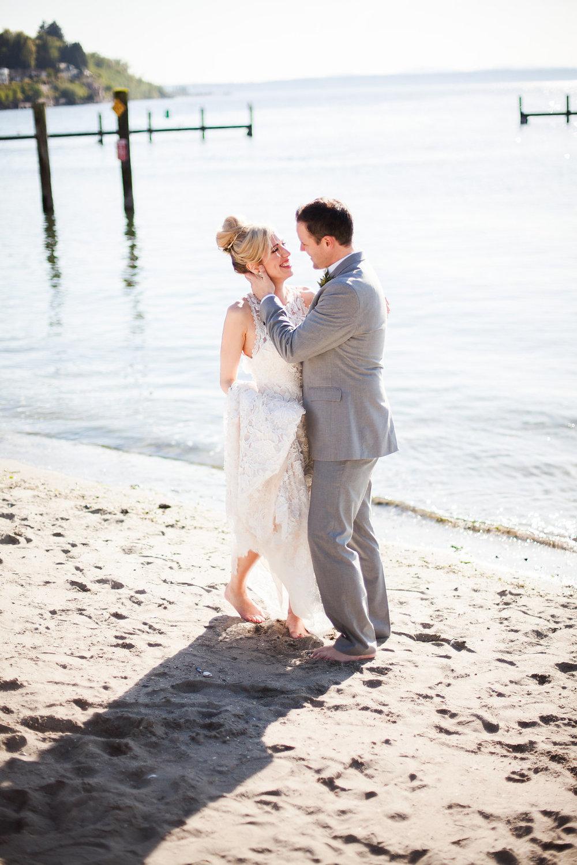 Ballard bay club seattle wa wedding venue for Beach weddings in washington state