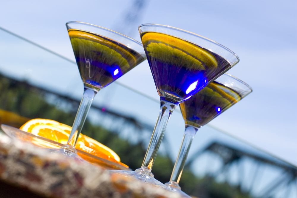 Alcohol (35).jpg