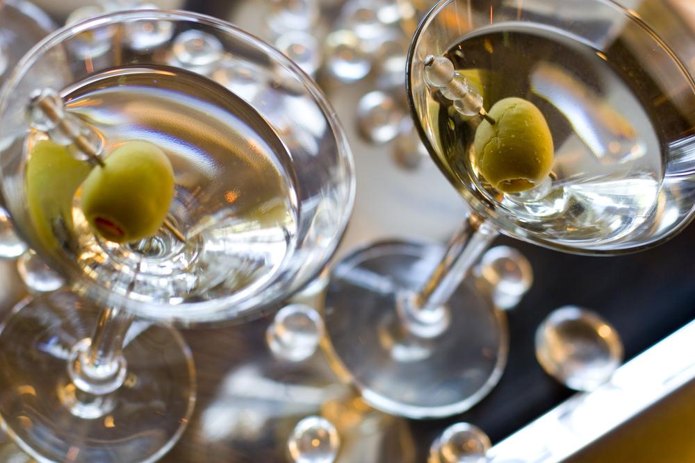 Alcohol (32).jpg