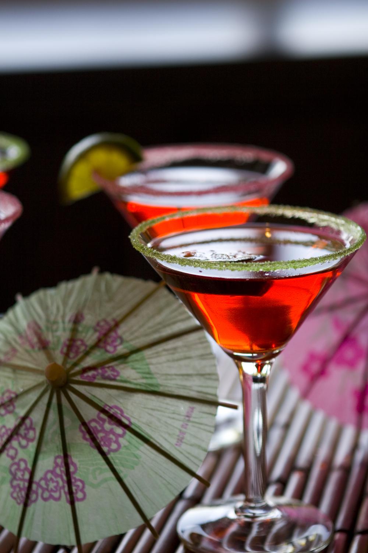 Alcohol (26).jpg
