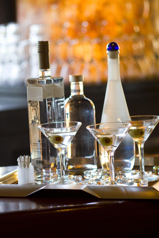 Alcohol (28).jpg