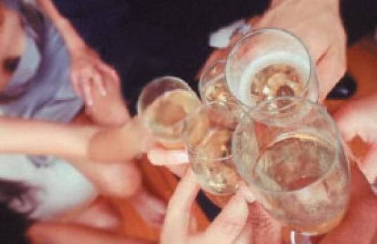 Alcohol (6).JPG