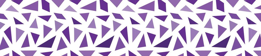 Purple_GemstoneConfetti_Pattern-01.jpg