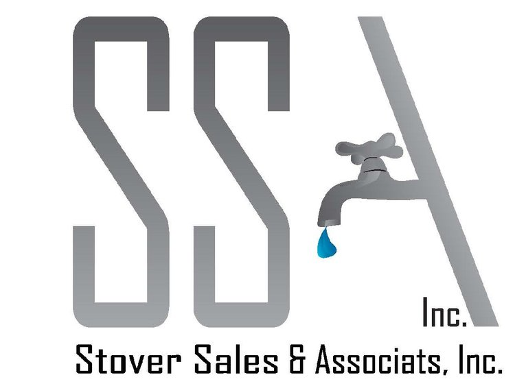 Stover Sales Company