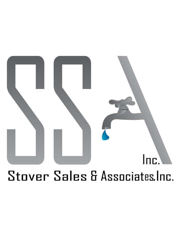 Stover Sales & Associates, Inc.