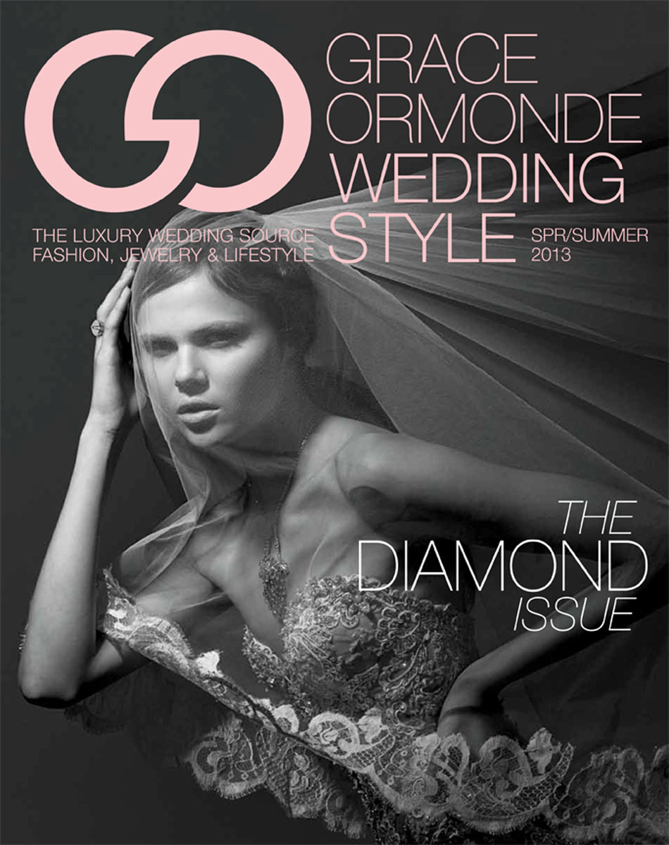 grace-ormonde-2013.jpg