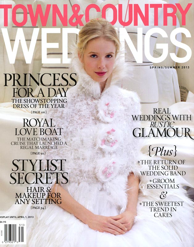 town-country-cover-spring-2013.jpg