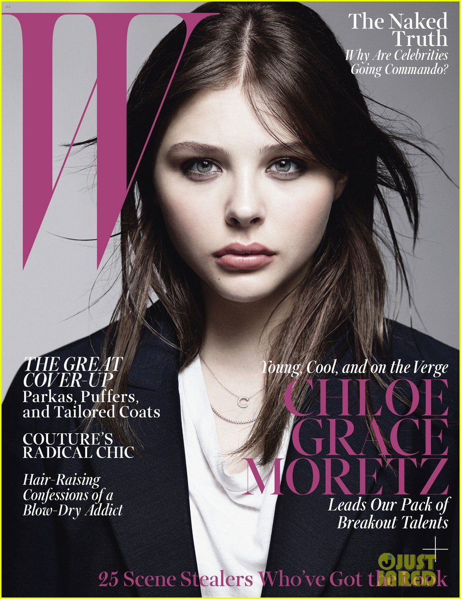 chloe-moretz-covers-w-magazine-october-2013-02.jpg