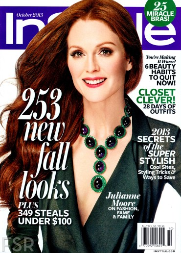 fashion_scans_remastered-julianne_moore-instyle_usa-october_2013-scanned_by_vampirehorde-hq-1.jpg