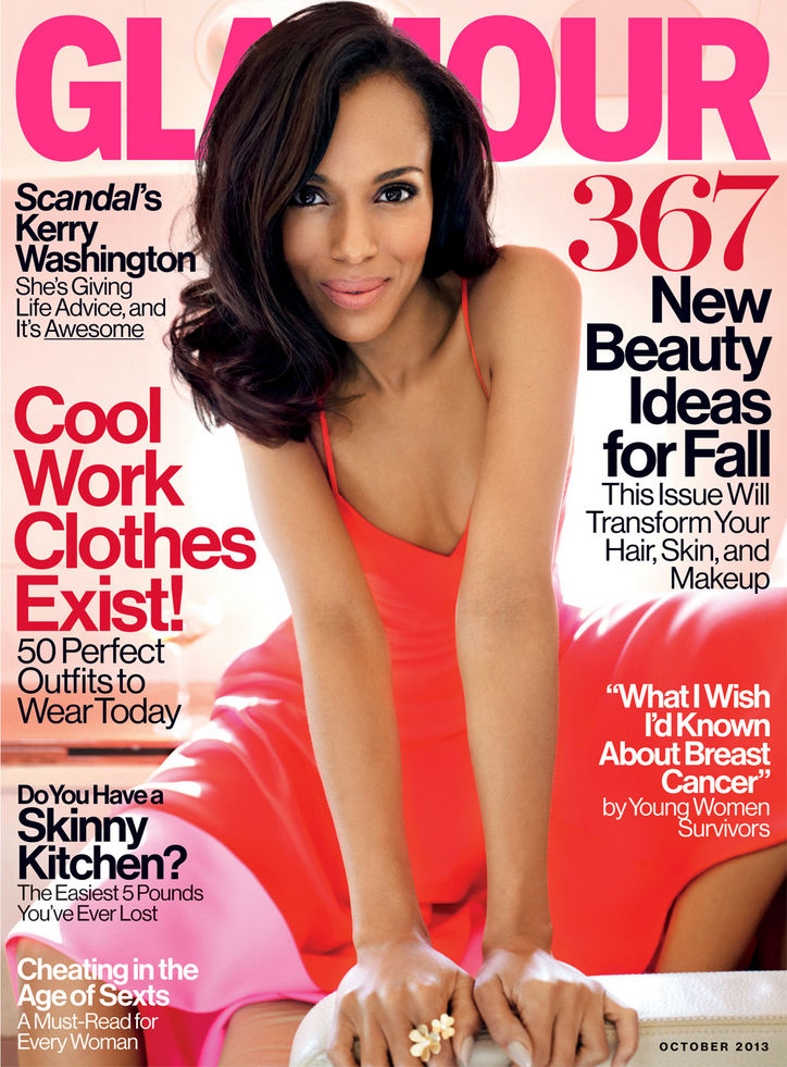 kerry-washington-october-cover-w724.jpg