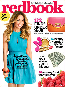 lauren-conrad-covers-redbook-april-2013.jpg