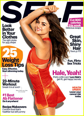 lucy-hale-self-magazine-cover-october-2013.jpg