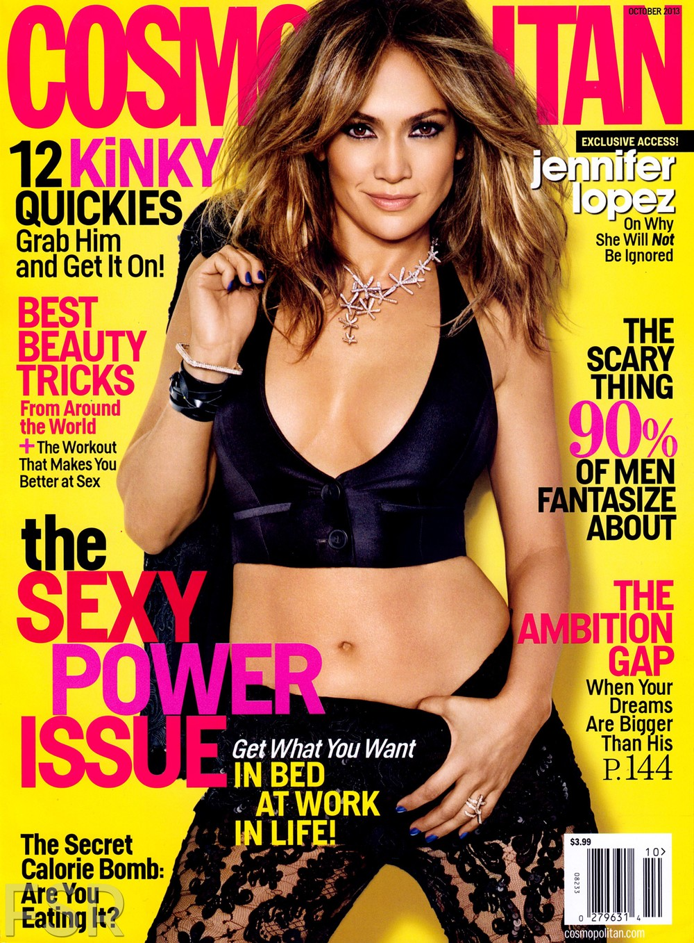 fashion_scans_remastered-jennifer_lopez-cosmopolitan_usa-october_2013-scanned_by_vampirehorde-hq-1.jpg