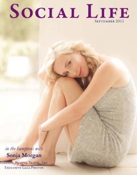 2311979_Sonja_Invite_Social_Life_Magazine.jpg