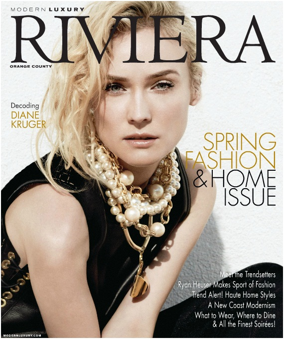 March-2013-Riviera-Magazine-Cover.jpg