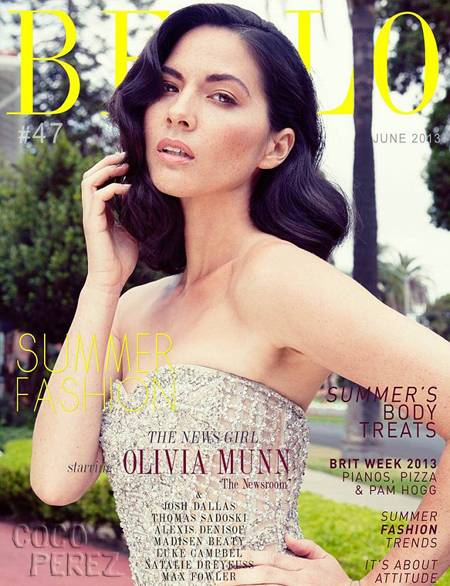 olivia-munn-bello-magazine-june-2013-cover-1__oPt.jpg