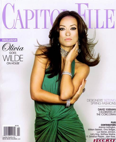 olivia-wilde-capitol-file-magazine-spring-1.jpg