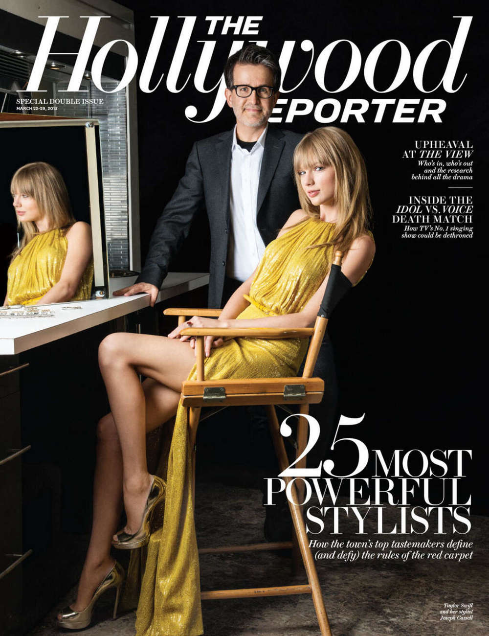 Taylor-Swift---The-Hollywood-Reporter-Magazine-Cover---March-2013--01.jpg