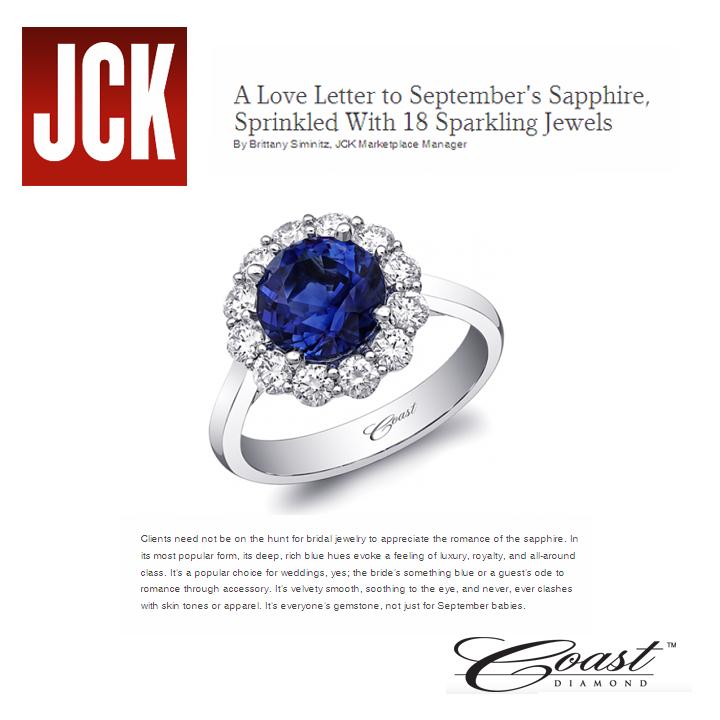 Coast Diamond_JCKOnline9.4 copy[2].png