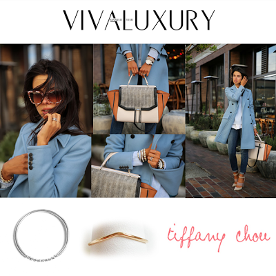 TC_VIVALUXURY.png
