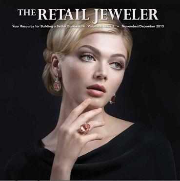 retail-jeweler.jpg