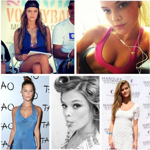 nina agdal press.png