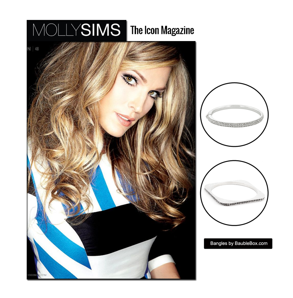 BB_Molly-Sims.png